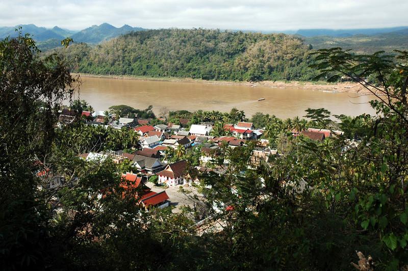 Vietnam 2008-062.jpg