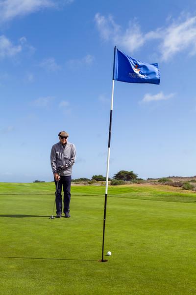 golf tournament moritz482599-28-19.jpg