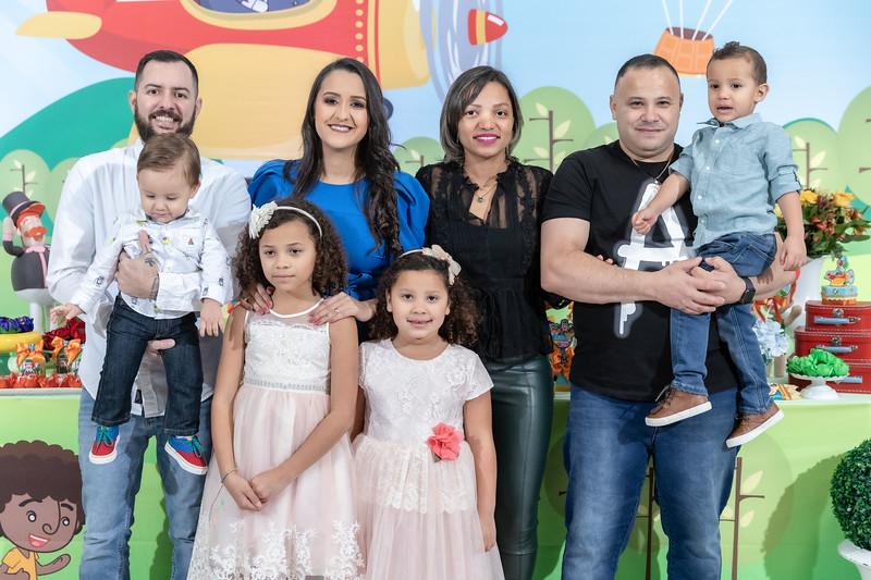 01.25.20 - Pedro Rafael's 1st Birthday - -312.jpg