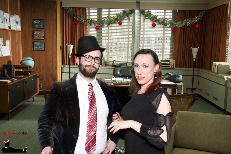 BJHOLIDAY20162016-12-17_20-26-54_1-2AWE_MADMENDESK_01mm.jpg