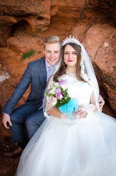 20190223_Turner Bridal_229.jpg