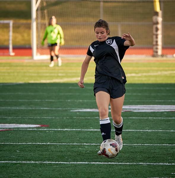 18-09-27 Cedarcrest Girls Soccer JV 185.jpg