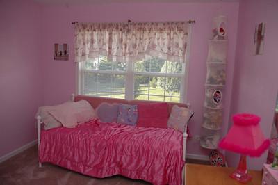 DSC_0647 Pink Ballerina BR.jpg
