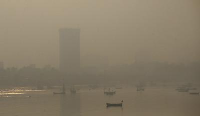 study-pollution-kills-9-million-a-year-costs-46-trillion