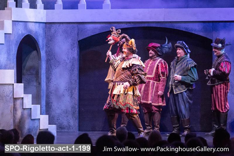 SPO-Rigoletto-act-1-199.jpg