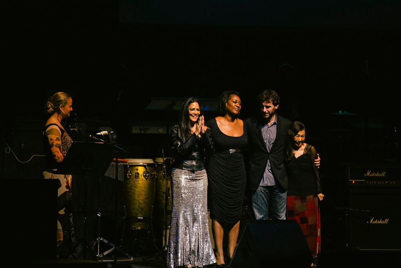 20140208_20140208_Elevate-Oakland-1st-Benefit-Concert-1150_Edit_No Watermark.JPG