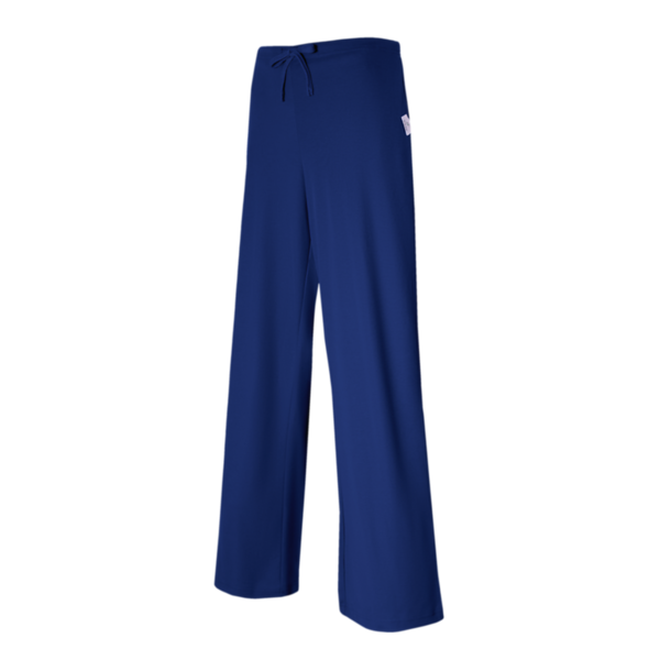 45_womens_navy_pant_front.png