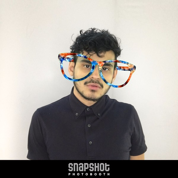 Snapshot-Photobooth-CSE-2.jpg