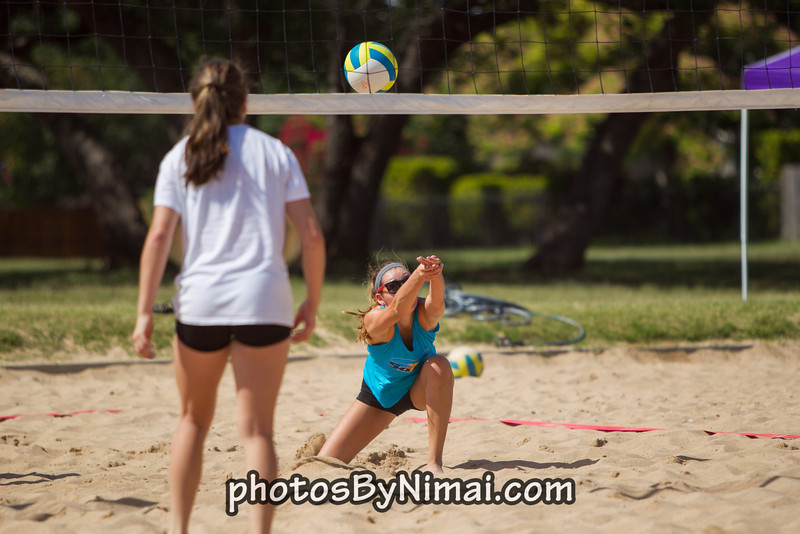 APV_Beach_Volleyball_2013_06-16_9621.jpg