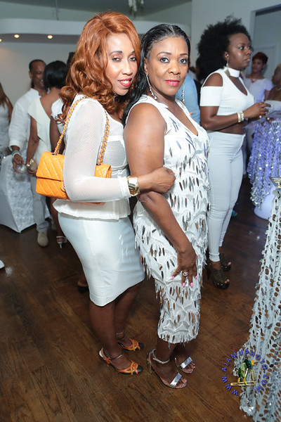 SHERRY SOUTHE WHITE PARTY  2019 re-243.jpg