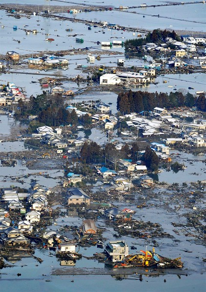 JapanEarthquake2011-342.jpg