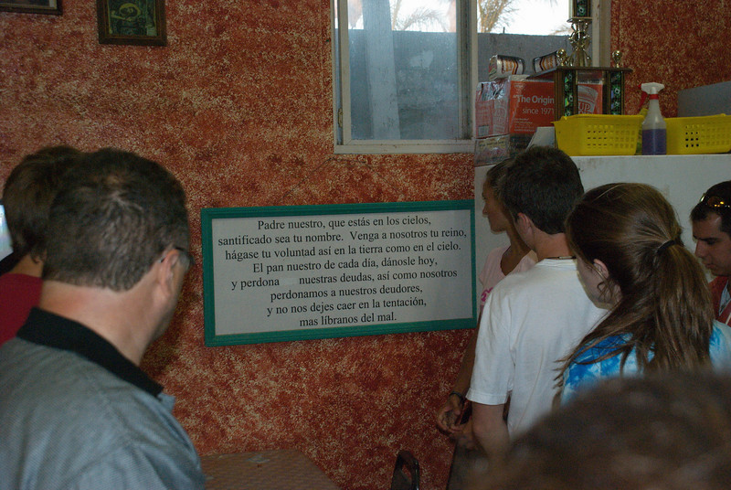 Project_Mexico_HT_2013_032.jpg