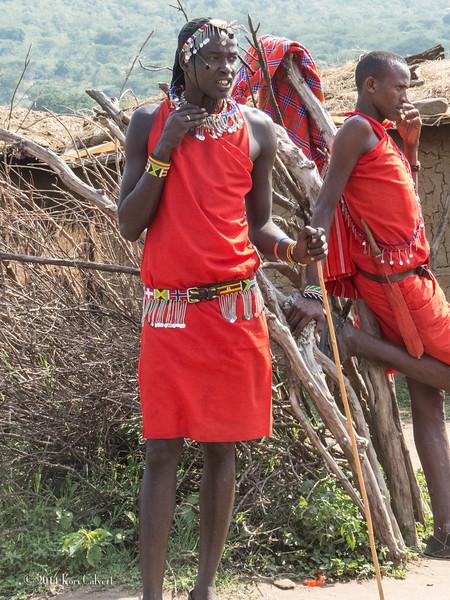 MasaiK-4.jpg