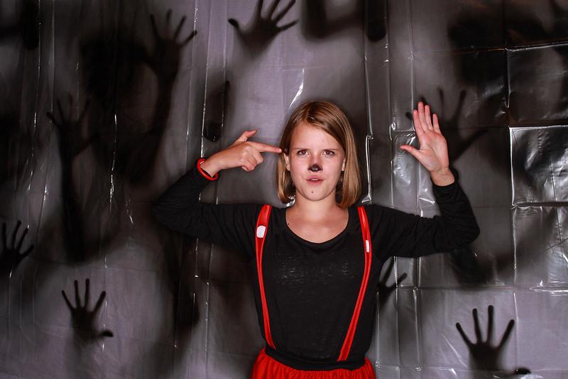 SocialLight Denver - Insane Halloween-318.jpg