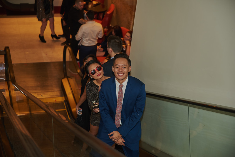 New Years Eve Soiree 2017 at JW Marriott Chicago (323).jpg