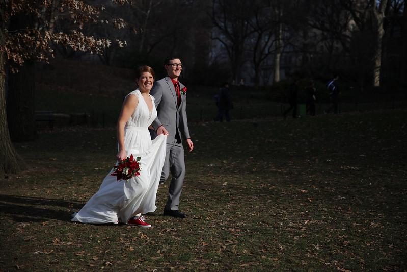 Central Park Wedding  - Regina & Matthew (78).JPG