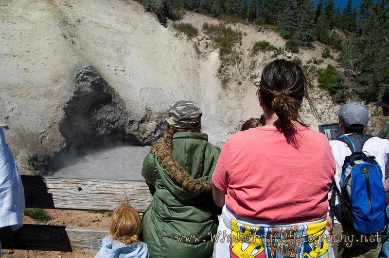 20100713_Yellowstone_2709.jpg