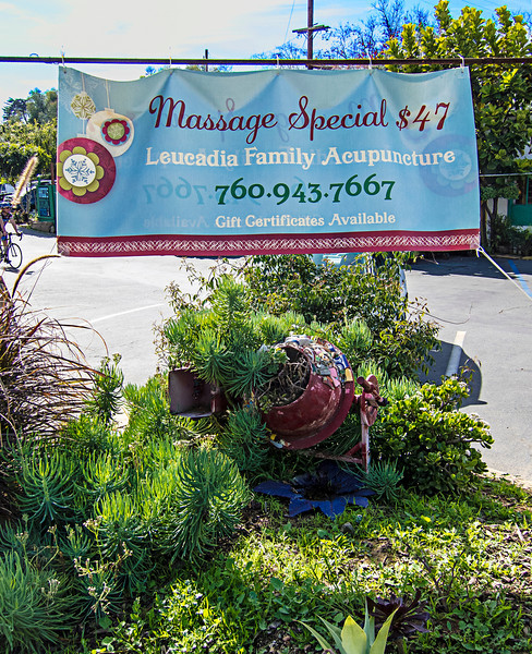 massage special.jpg