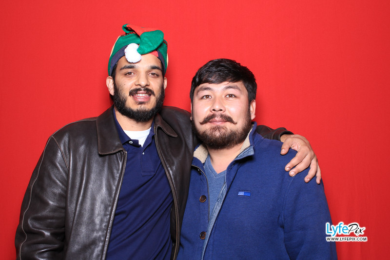 eastern-2018-holiday-party-sterling-virginia-photo-booth-1-221.jpg