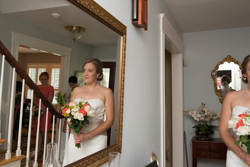 PF_Wedding_1626.jpg