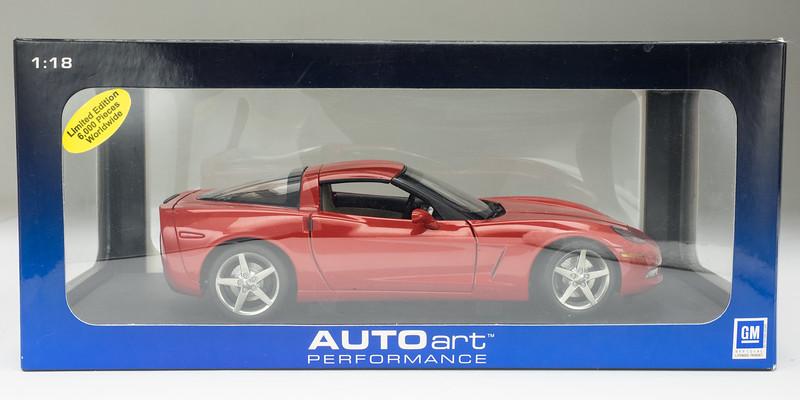 AutoArt-C6-Corvette-11.jpg