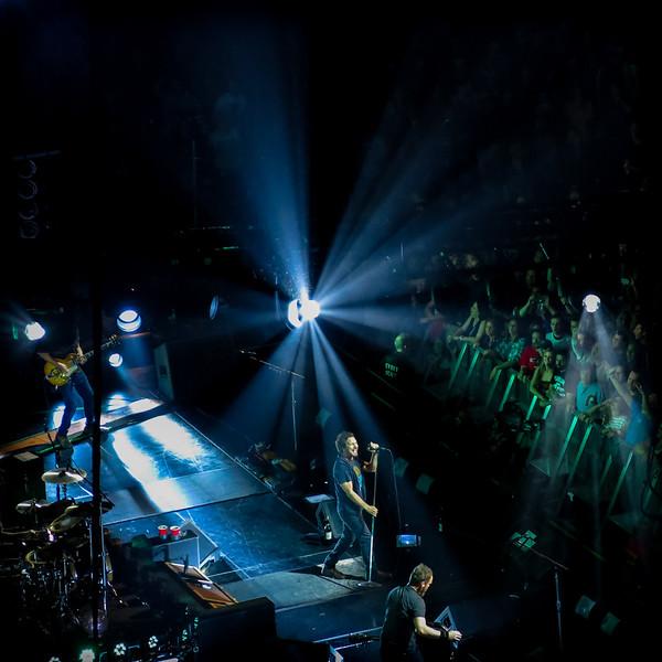 Best-Pittsburgh-Music-Photography10025.jpg