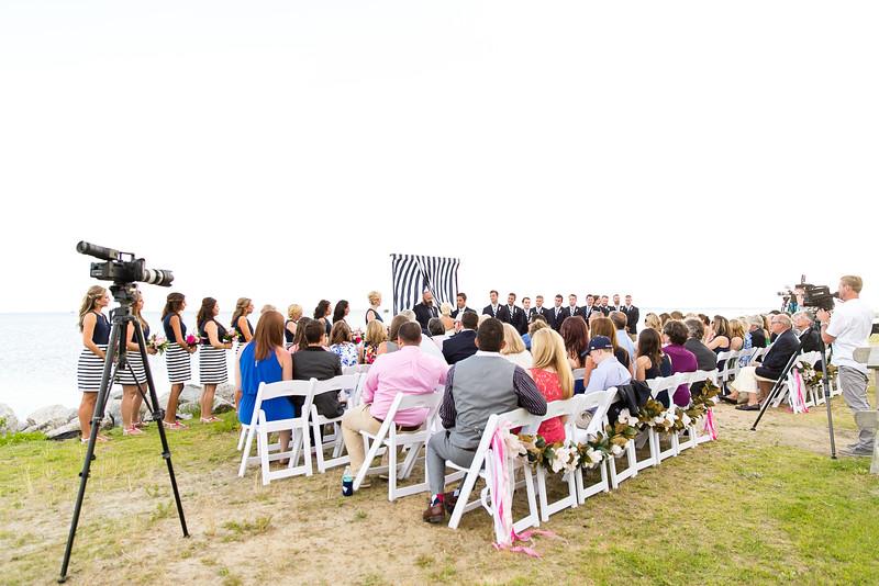 wedding-day -393.jpg
