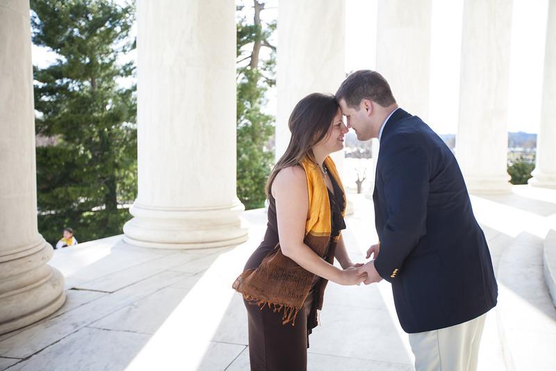 2013-04-03_Engagement DC Jefferson Memorial2_066.jpg