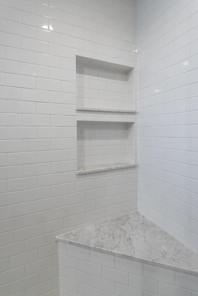 Waterman Bath (14 of 33).jpg