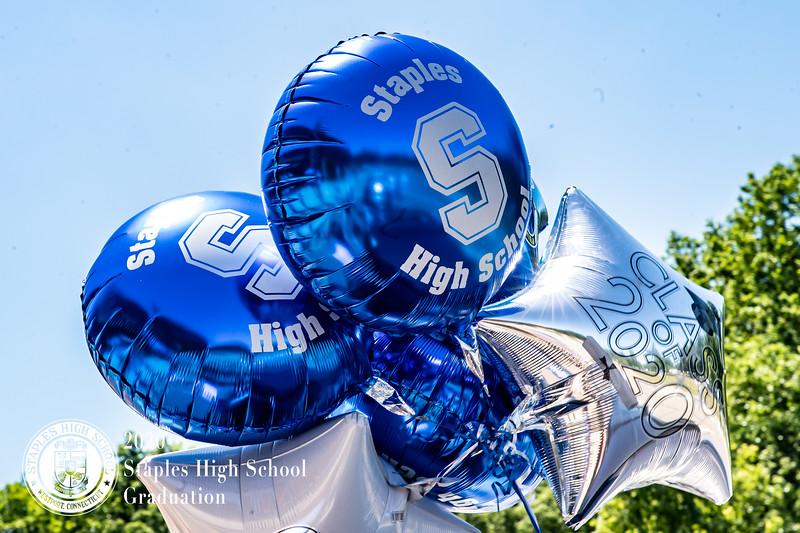2020 SHS Graduation-0432.jpg