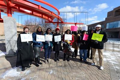 10438 MLK Unity March 1-22-13