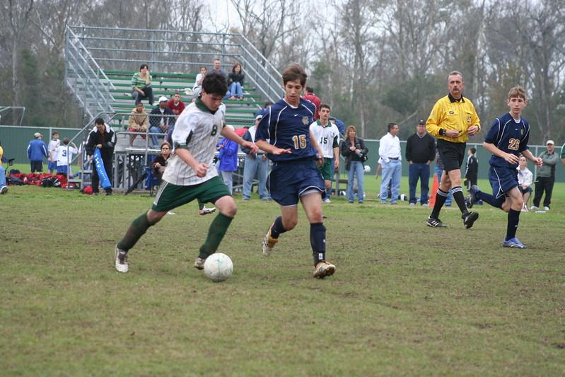 Soccer vs. Shaw 380.jpg