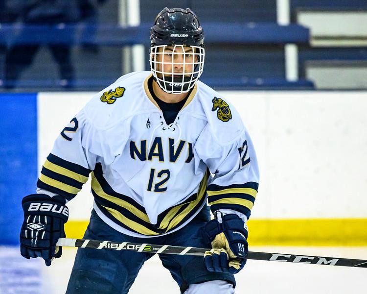 2019-10-11-NAVY-Hockey-vs-CNJ-135.jpg