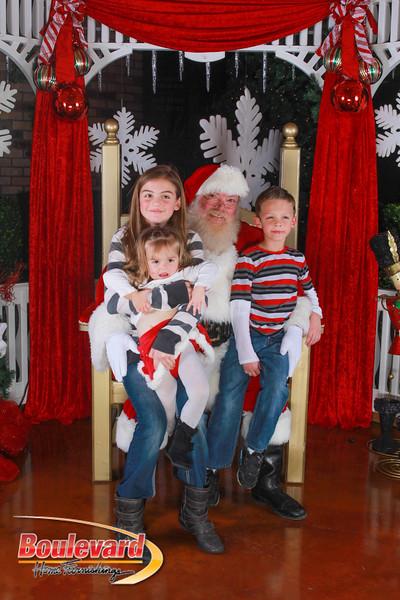 Santa 12-10-16-284.jpg