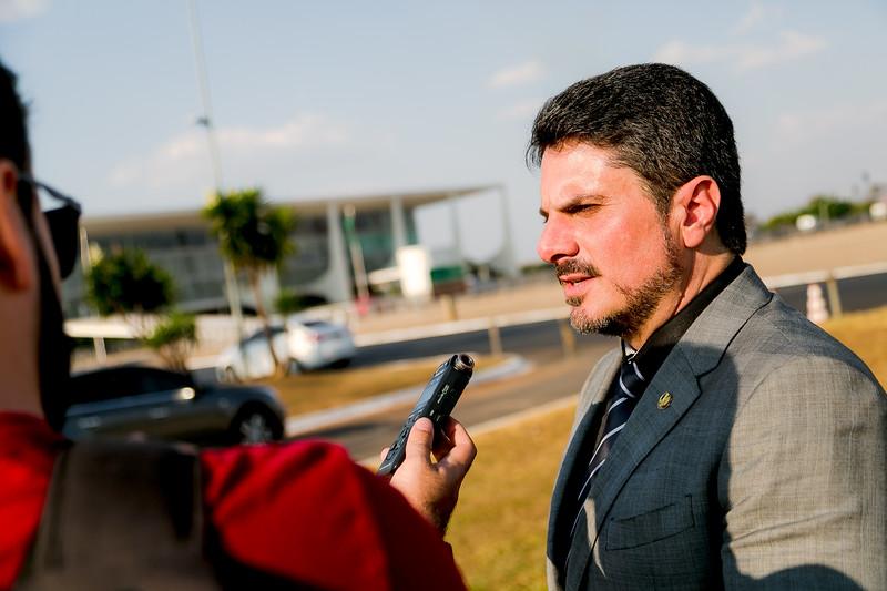 21082019_Entrevista_Senador Marcos do Val_Foto Felipe Menezes_03.jpg