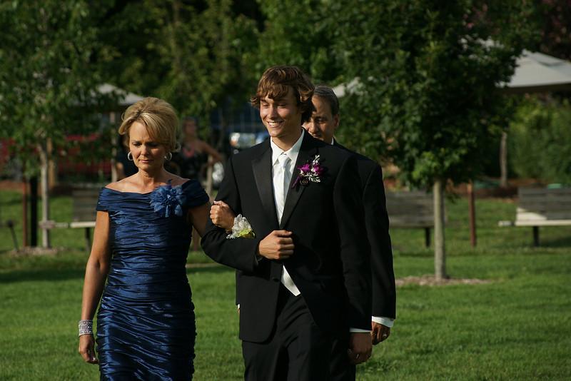 Sara and Kelley Wedding  (355).jpg