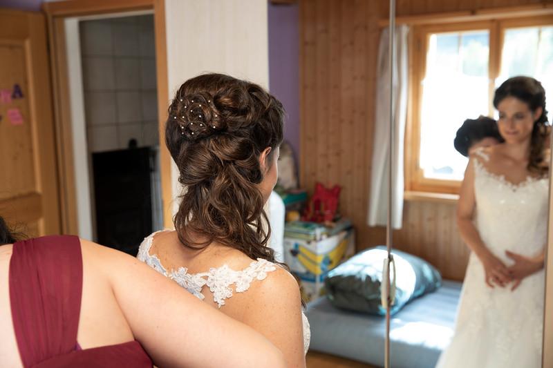 Hochzeit-Martina-und-Saemy-8148.jpg
