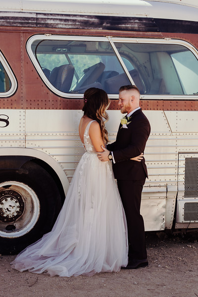 Elise&Michael_Wedding-Jenny_Rolapp_Photography-261.jpg