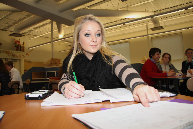 Fall-2014-Student-Faculty-Classroom-Candids--c155485-006.jpg