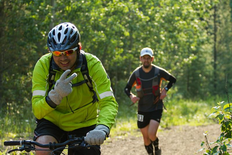 Banded Peak Challenge 2014-427.jpg