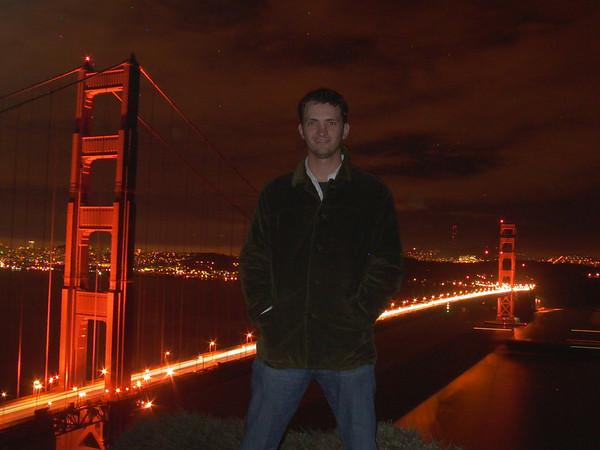 Ken's SF pics Nov 06