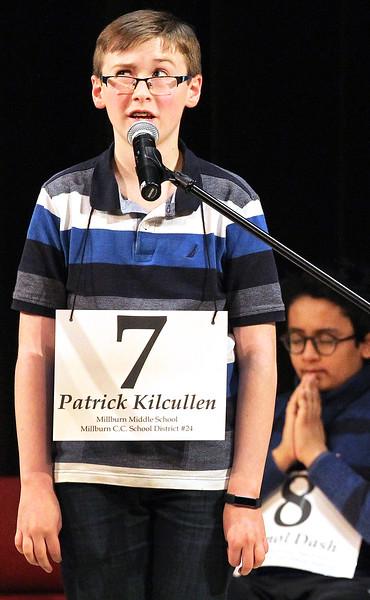 20170320 - LCJ LKCO Spelling Bee  (hrb)