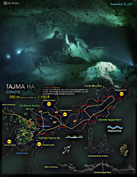 11.13.17 Tajma Ha cenote map 2 .jpg