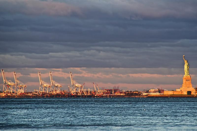Cranes-Statue-of-Liberty.jpg