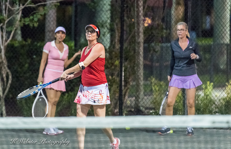 2018 KID Tennis Fundraiser-120.jpg