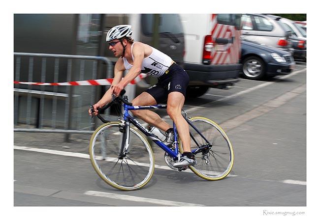 TTL-Triathlon-139.jpg