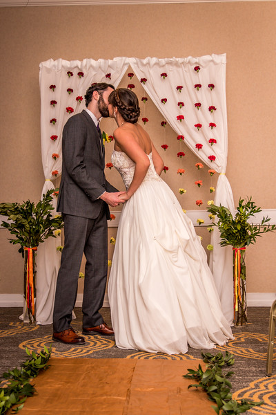 doubletree wedding photography album-35.jpg