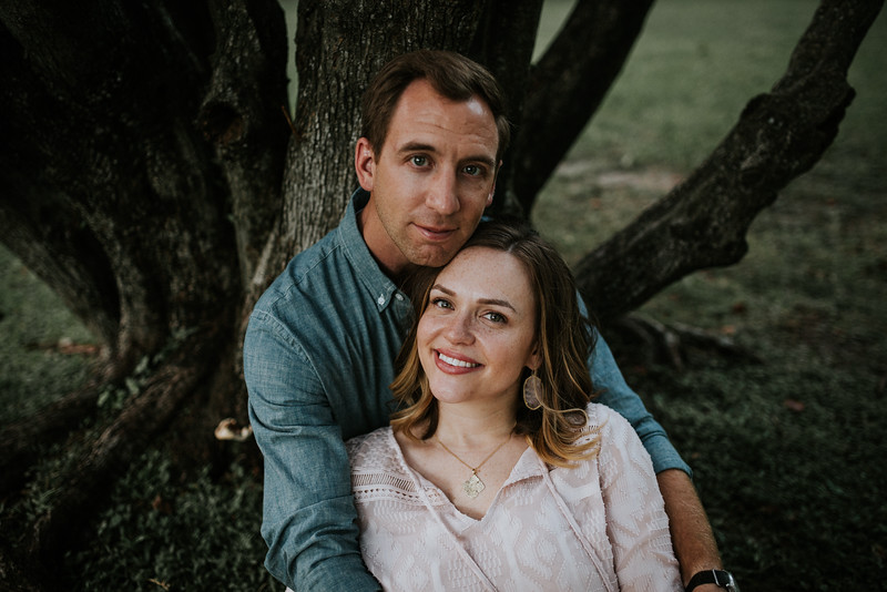 Bernadette & Jeremy Engagement-0919.jpg