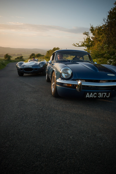 TA-D-type & GT6 Firle Beacon 210515-015.jpg