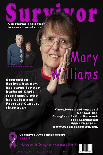Mary Williams.jpg